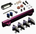 Fuel System Upgrade Kits