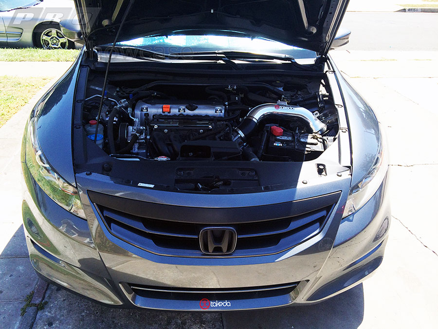 File 98 00 Honda Accord together with 1999 Honda Accord additionally 350982174767 additionally Civic Pro Design Mg Style Side Skirts further Honda Civic 2007. on 2006 honda accord information