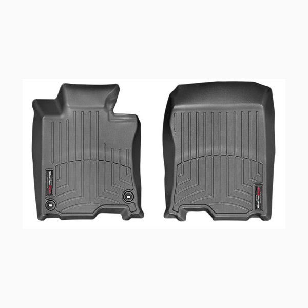 WeatherTech DigitalFit FloorLiner Floor Mats For 14 13 12